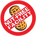 nut-free-icon-round.png
