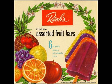fruitbars.jpg