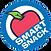 smart-sanck-icon-rd.png