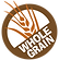 Whole-grain-icon-rd.png