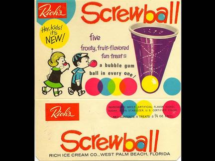 screwball.jpg