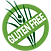 Gluten-free-icon-rd.png