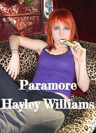 Paramore_edited.jpg