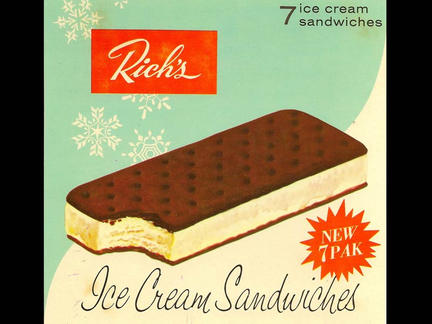 icecreamsandwiches.jpg