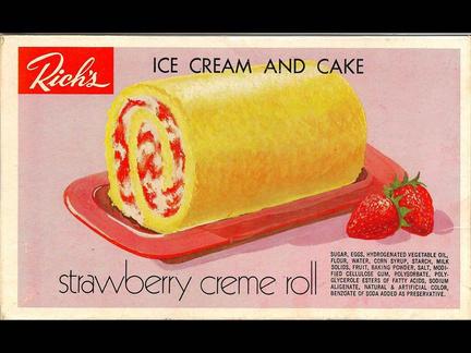 strawberrycreamroll.jpg