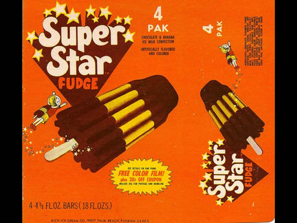 superstarfudge.jpg