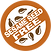 Sesame-seed-icon-rd.png