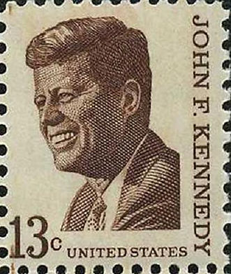 Kennedy-stamp.jpg