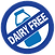 Dairy-free-icon-rd.png
