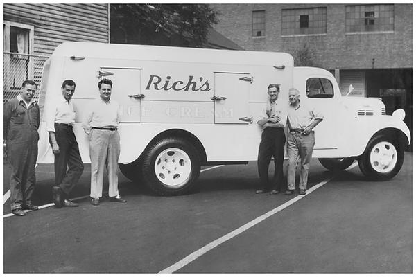 Grandpa's Truck_20x30.tif