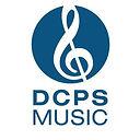 DC Public Schools Music