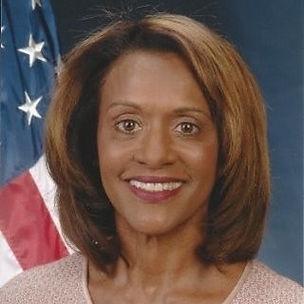 Cecelia Royster
