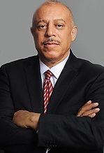 Donald M. Temple