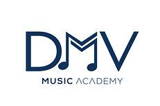 DMVMA%20Logo%20Navy_edited.jpg