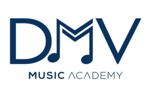 Visit DMV Music Academy