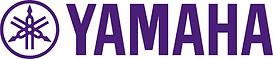 Yamaha Logo Blue.png
