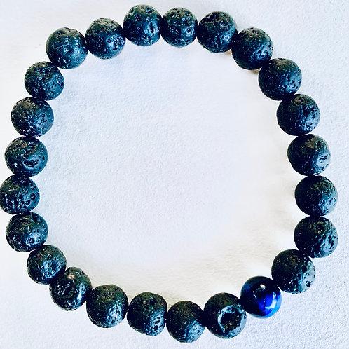 DMV Music Academy Lava Beads (Coming Soon!)