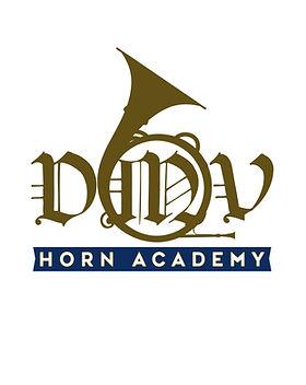 Horn-Academy_edited.jpg