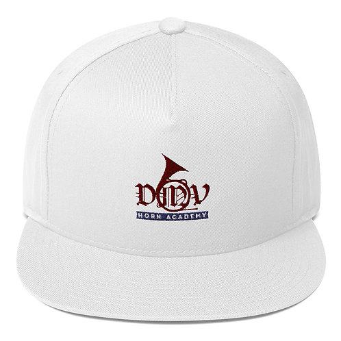 DMV  Academy Baseball Cap