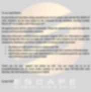 Closing Letter 3-23-20-revised (1).JPG