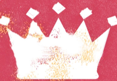 Crown%2520Icon_edited_edited.png
