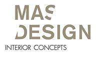 110509_logo_mas-design - Kopie.jpg