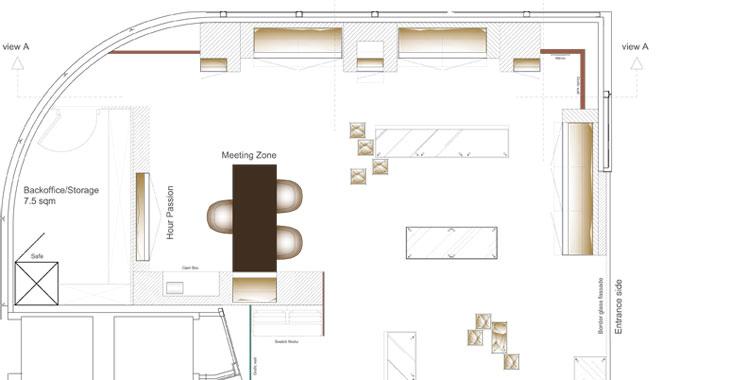 Grundriss-Entwurf-FERTIG_ga