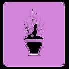 jardinerie icône.png