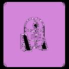 robotique icône.png