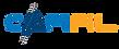 CAPIFIL_Logo HD.png