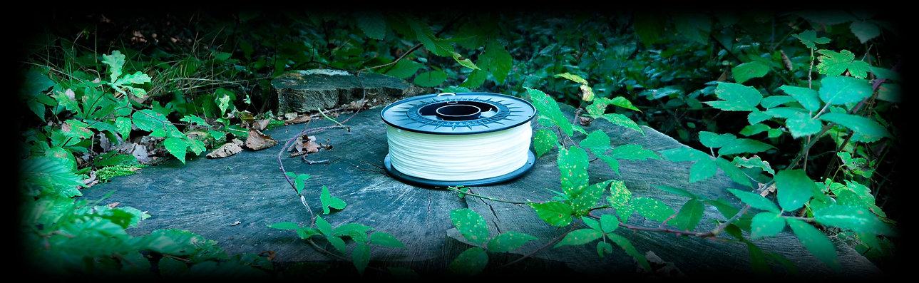 filament-3D-Homecompost-3D-COSMYX-NOVA-imprimante-3D-française-fabrication-distribuée.jpg