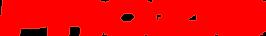 logo_prozis_new.png