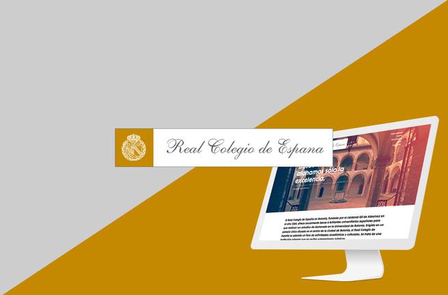 Real Colegio