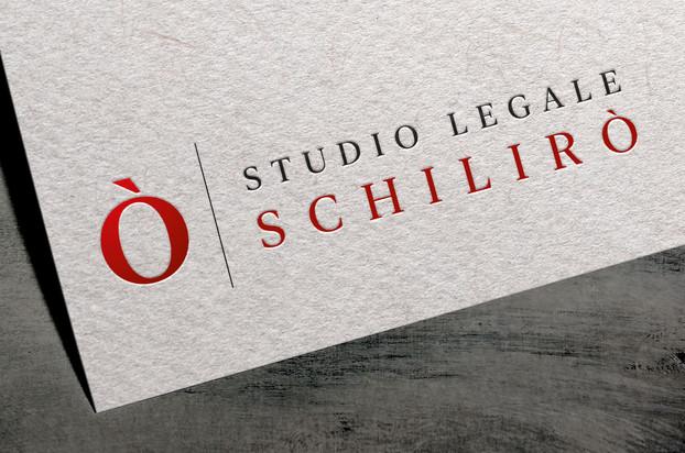 Schilirò Studio Legale