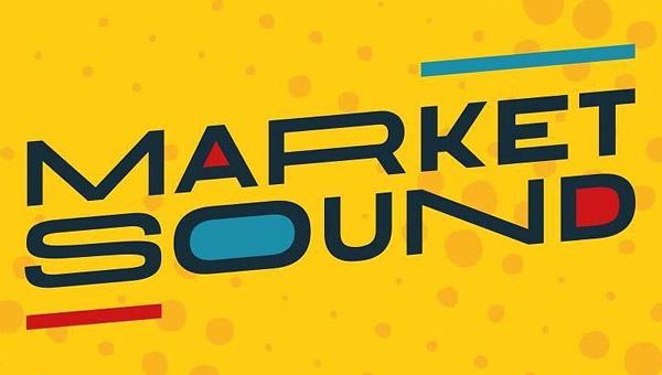 marketsound