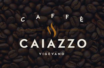 Caffè Caiazzo