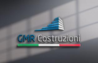 GMR Costruzioni