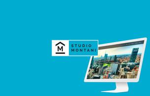 Studio Montani
