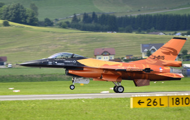 F-16 Austria.jpg