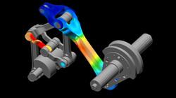 Autodesk_simulation_mechanical_mech