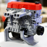 ultimaker 3 printed engine.jpg