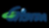 GISTDA_Logo.png