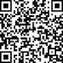 QR Code Donations.png
