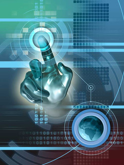 Digital Systems & ICT