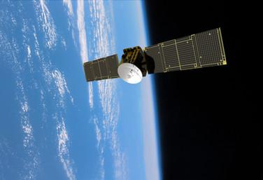 Orbital Dynamics