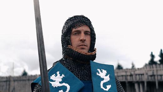 Roy armour.jpg