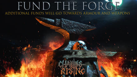 Fund The Forge Thumbnail.jpg