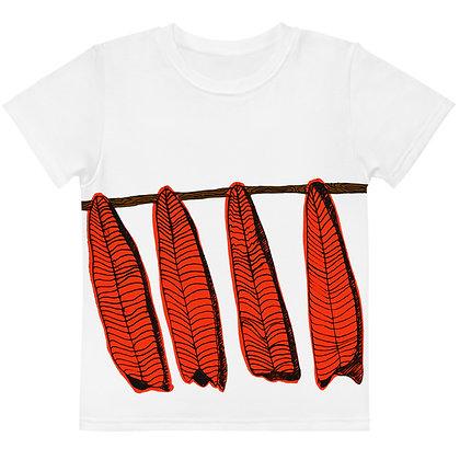 Pivsi Kids T-Shirt