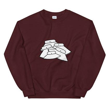 Tenna's Ulus Sweatshirt
