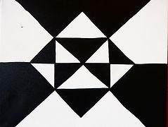 Akimiat - Fifteen Canvas.jpg